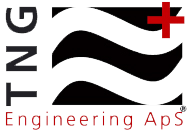 TNG Engineering ApS